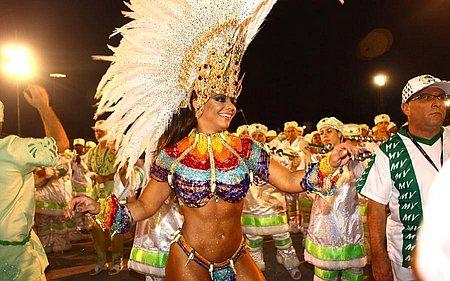 brazilian_breeze_33.jpg