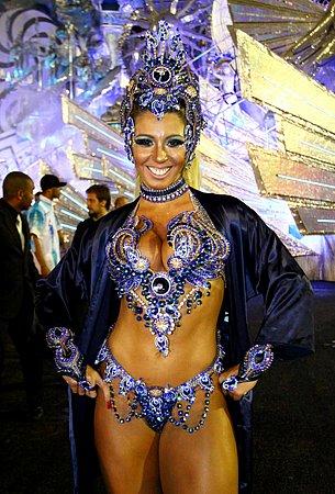 brazilian_breeze_34.jpg