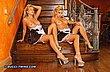 bucci_twins_06.jpg