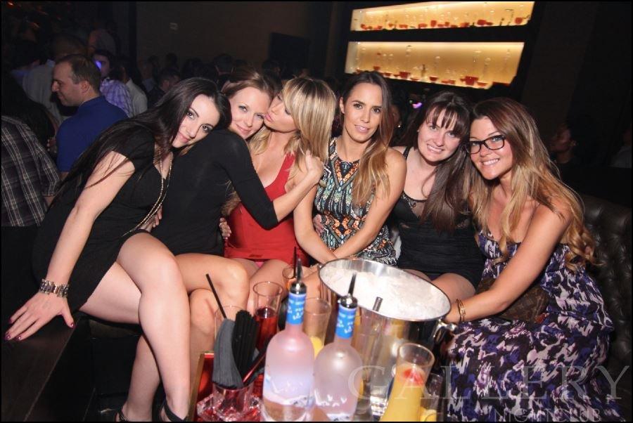 фото смотреть видео неприличного поведения девушек в ночном клубе наоборот, были разодеты