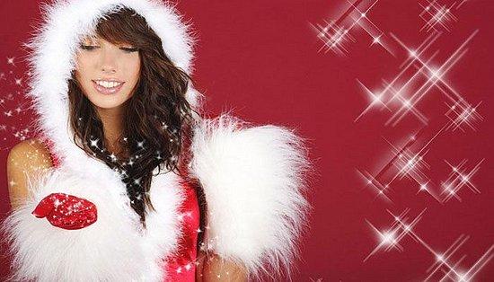 christmas_babes_2014_20.jpg