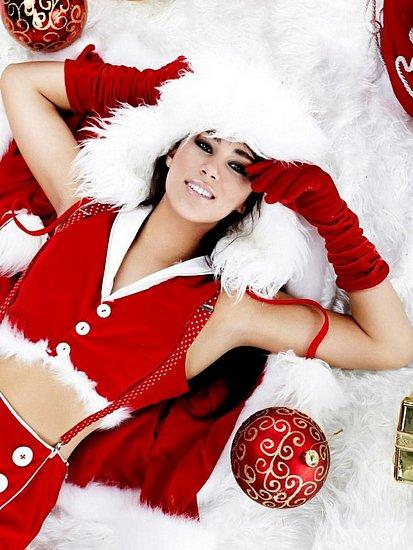 christmas_babes_2014_43.jpg