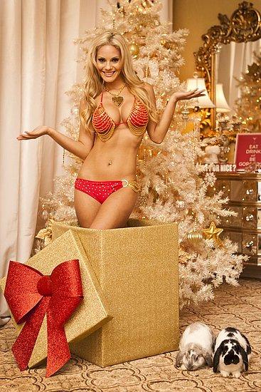 christmas_babes_2014_44.jpg