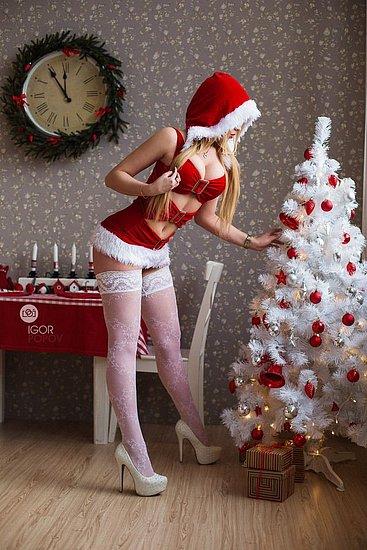 christmas_babes_2014_47.jpg