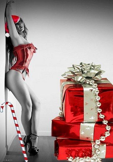 christmas_babes_2014_50.jpg