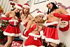 christmas_girls_36.jpg