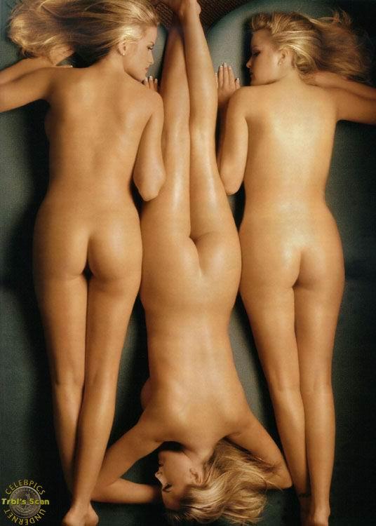 dahm_triplets_03.jpg