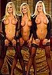 dahm_triplets_08.jpg