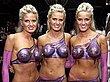dahm_triplets_22.jpg