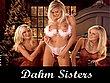 dahm_triplets_34.jpg