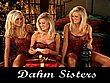 dahm_triplets_38.jpg