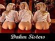 dahm_triplets_40.jpg