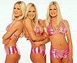 dahm_triplets_52.jpg
