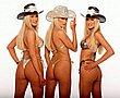 dahm_triplets_54.jpg