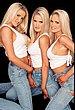 dahm_triplets_63.jpg