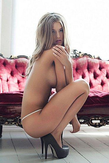danica_thrall_27.jpg