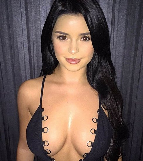 demi_rose_mawby_13.jpg