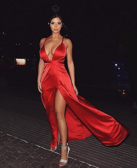 demi_rose_mawby_28.jpg