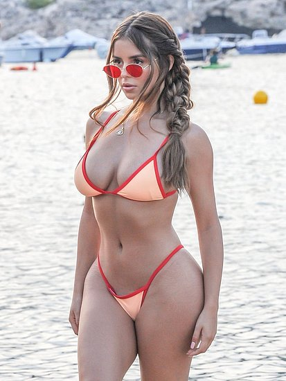 demi_rose_mawby_39.jpg