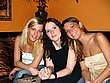 denmark_party_girls_06.jpg