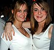 denmark_party_girls_07.jpg