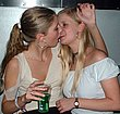denmark_party_girls_35.jpg