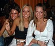 denmark_party_girls_45.jpg