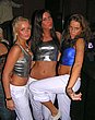 denmark_party_girls_49.jpg