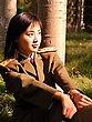 China100.jpg