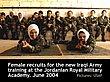 Iraq0000.jpg