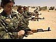 Iraq3000.jpg
