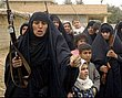 Iraq4000.jpg