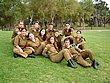 Israel12.jpg