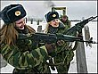 Russia00.jpg