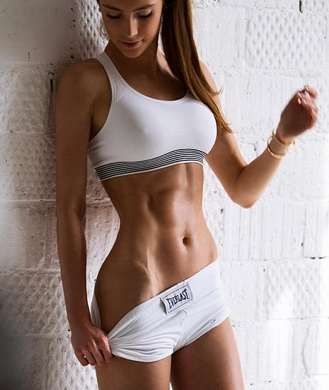 fit_girls_04.jpg