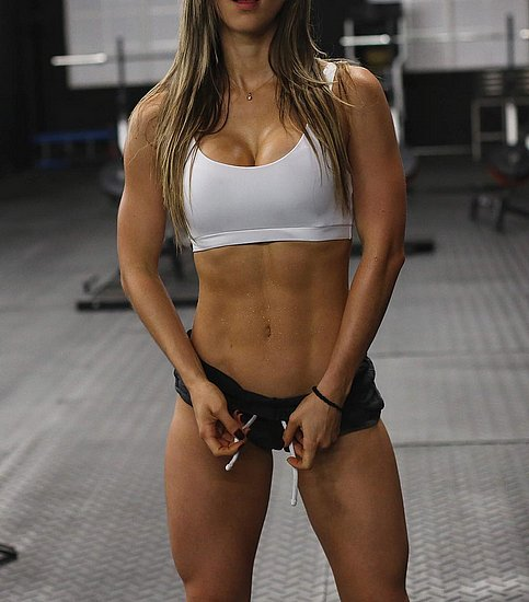 fit_girls_06.jpg