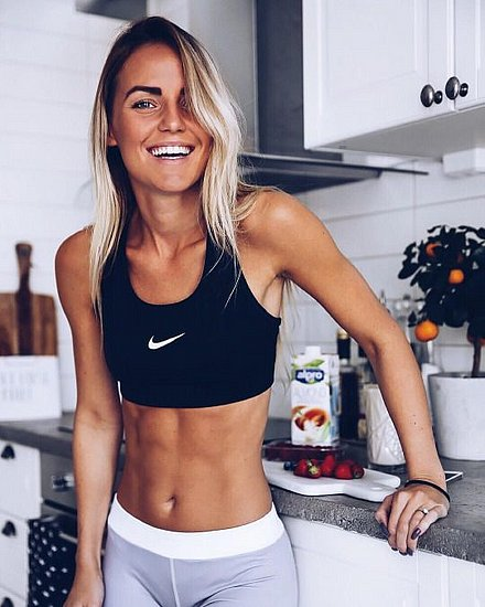 fit_girls_10.jpg