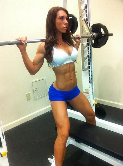 fit_girls_37.jpg