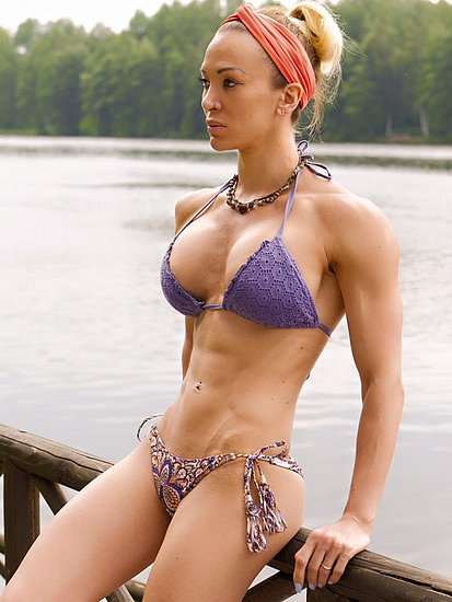 fit_girls_07.jpg