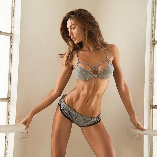 fit_girls_09.jpg