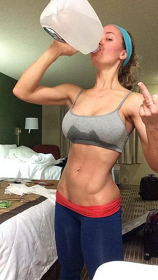fit_girls_18.jpg