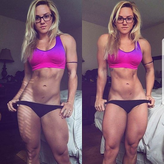 fit_girls_12.jpg