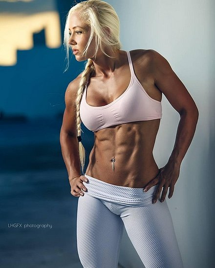 fit_girls_33.jpg