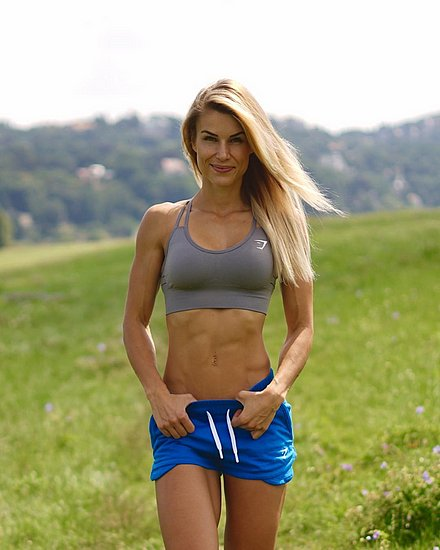fit_girls_39.jpg