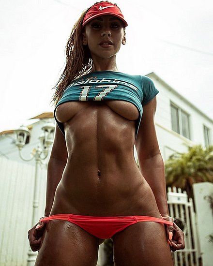 fit_girls_01.jpg