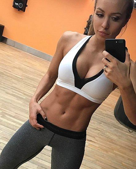 fit_girls_12.jpg