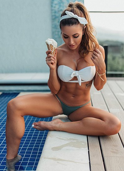 fit_girls_21.jpg