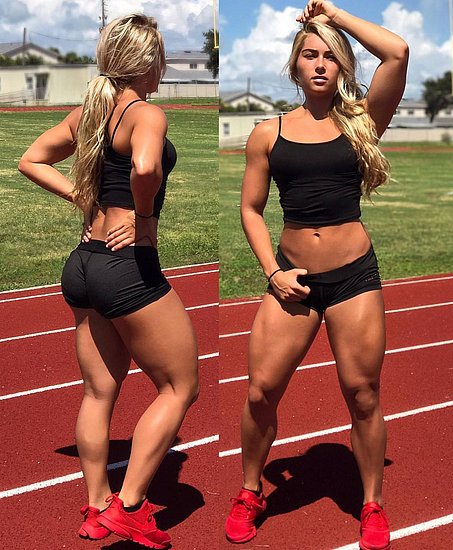 fit_girls_23.jpg