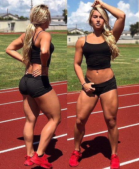 fit_girls_23.jpg