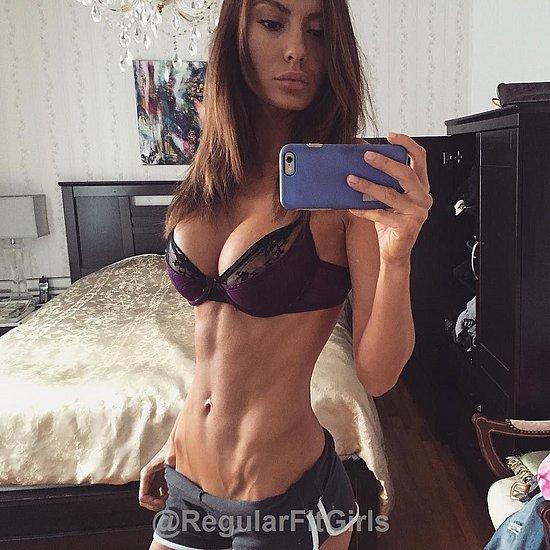 fit_girls_02.jpg